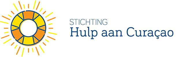 stichting Hulp aan Curacao Nederland