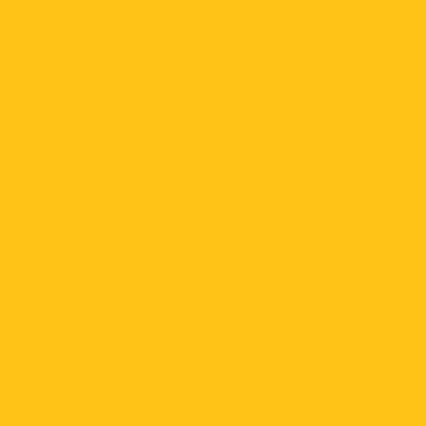geel vlak